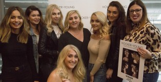 hooker and young - www.salonbusiness.co.uk
