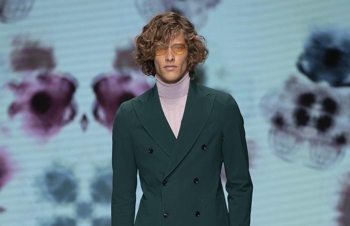 DAKS Menswear - www.salonbusiness.co.uk