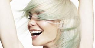 Alter Ego Festival Hair - www.salonbusiness.co.uk