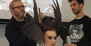 Project X 1 - www.salonbusiness.co.uk