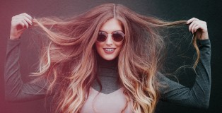 Great Lengths Courses - www.salonbusiness.co.uk