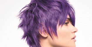 New Bold Colour Washes - www.salonbusiness.co.uk