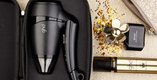 ghd travel essentials - www.salonbusiness.co.uk