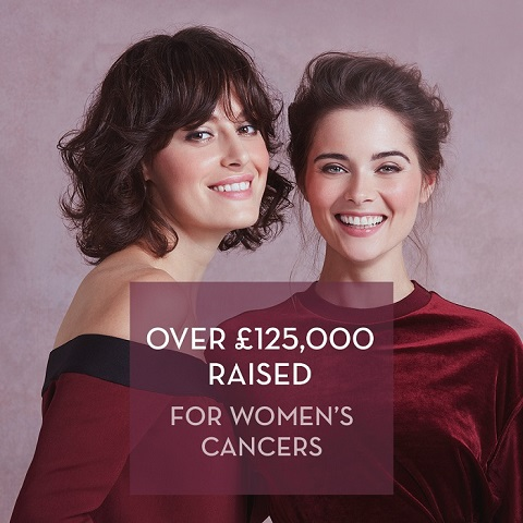 SAKs charity campaign 2 - www.salonbusiness.co.uk