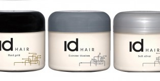 original id hair waxes - www.salonbusiness.co.uk