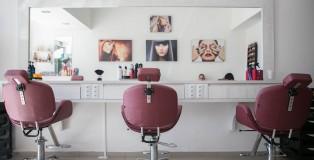 salon interior - www.salonbusiness.co.uk
