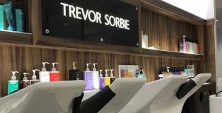 cover trevor sorbie - www.salonbusiness.co.uk