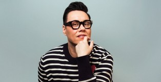 gok cover - www.salonbusiness.co.uk