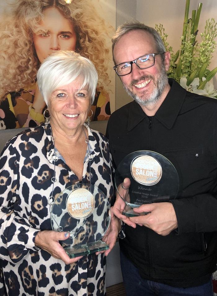 essex awards in post - www.salonbuisness.co.uk