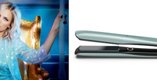 ghd blue cover - www.salonbusiness.co.uk