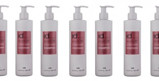 idhair long hair range -www.salonbusiness.co.uk