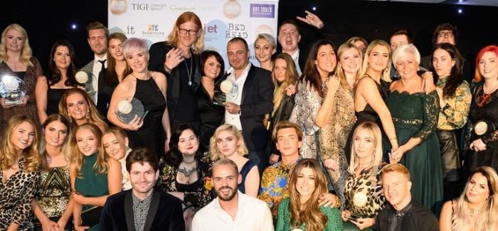 Regional Awards: Who Won What?
