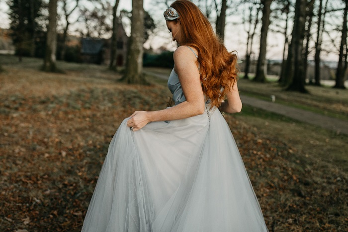 Linton + Mac_Wilderness Bride_4 - www.salonbusiness.co.uk