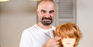 andrew barton ABLE - www.salonbusiness.co.uk