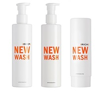 cleansers - www.salonbusiness.co.uk