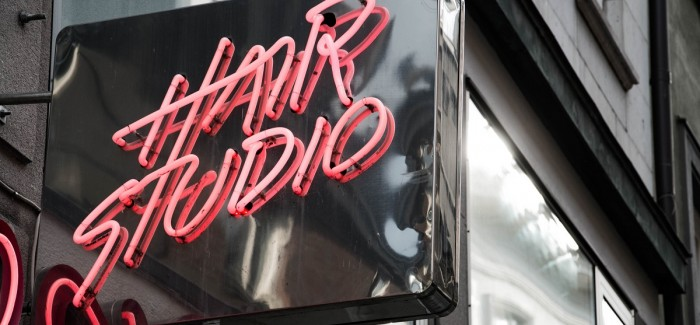 SAKS HAIR GUISBOROUGH GETS A NEW OWNER IN ITS 20TH YEAR