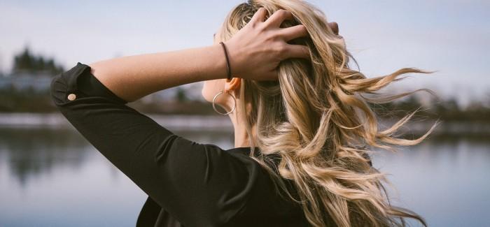 NEU Hair 4 Women: A Revolution in Female Hair Loss Solutions