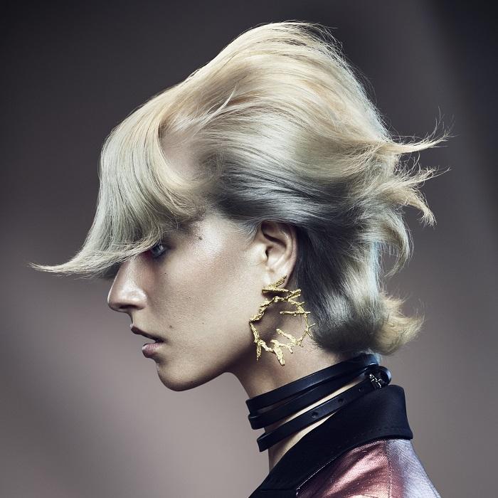British Hairdresser Cos Sakkas 03 - www.salonbusiness.co.uk