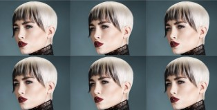 Micro Fringe - www.salonbusiness.co.uk