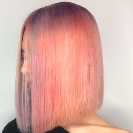 coral - www.salonbusiness.co.uk