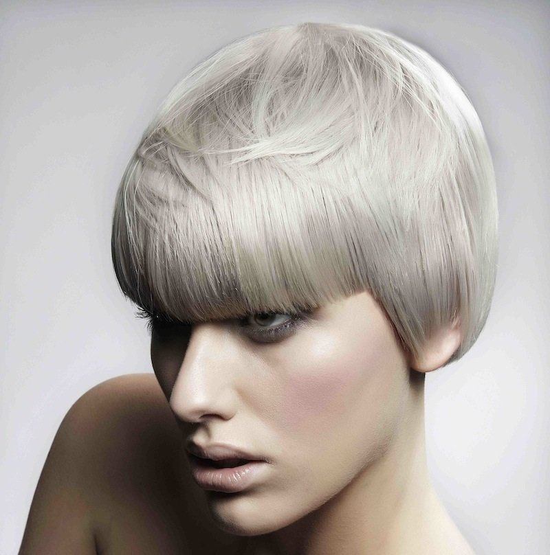 gem lights - www.salonbusiness.co.uk