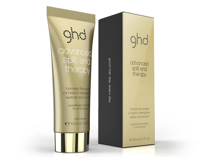 ghd creme - www.salonbusiness.co.uk