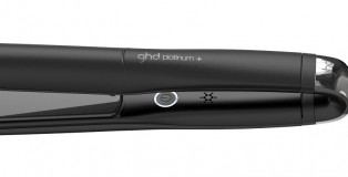 ghd styler - www.salonbusiness.co.uk