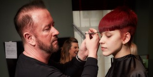 R.ev Revlon Club - www.salonbusiness.co.uk