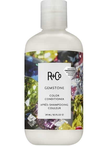 gemstone c - www.salonbusiness.co.uk