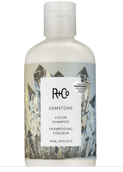 gemstone s - www.salonbusiness.co.uk