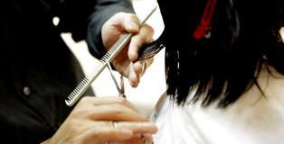 apprentice tips - www.salonbusiness.co.uk