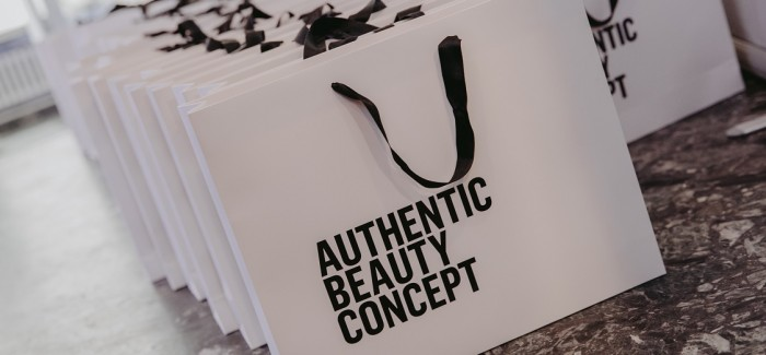 Are You Ready To Join The #AuthenticBeautyMovement?