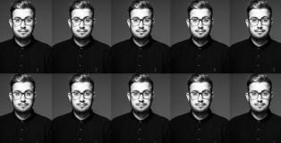 Gavin Mills, Managing Director, Bad Apple Hair Group - www.salonbusiness.co.uk