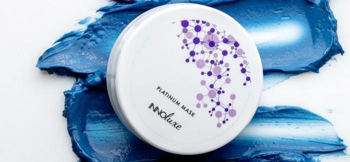 INNOluxe's Full Platinum Range Is Here