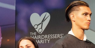 MW - www.salonbusiness.co.uk