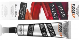 Red carton and tube (1) - www.salonbusiness.co.uk