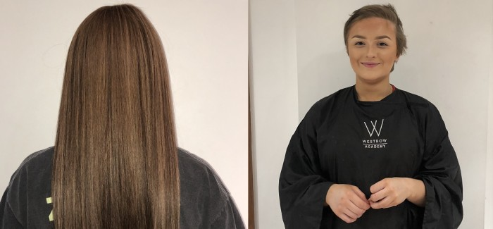 UNLIMITED HAIRLOSS SOLUTIONS REVEALS THE LIFE-CHANGING EFFECTS OF ITS SERVICES