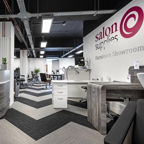 Southampton-Furniture-Showroom1 - www.salonbusiness.co.uk