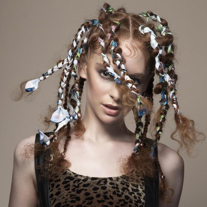 Bad Apple Hair_Jungle_10 - www.salonbusiness.co.uk