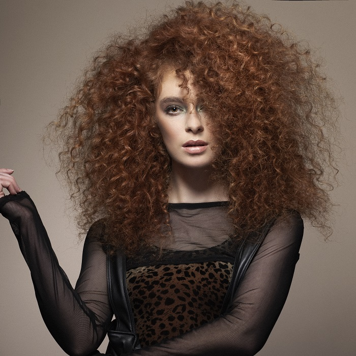 Bad Apple Hair_Jungle_4 - www.salonbusiness.co.uk