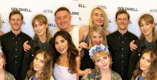 ClubStar Team - www.salonbusiness.co.uk