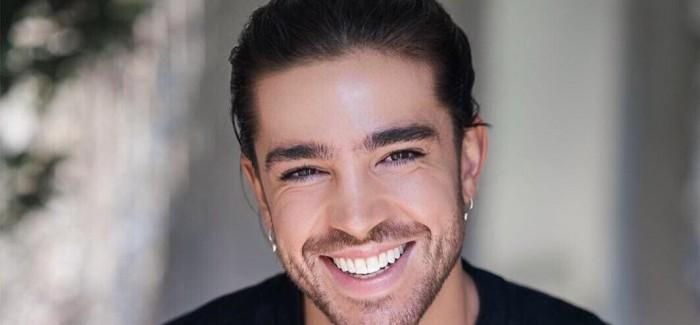 Jay Birmingham Appointed As Hot Tools® Professional European Celebrity Hair Ambassador