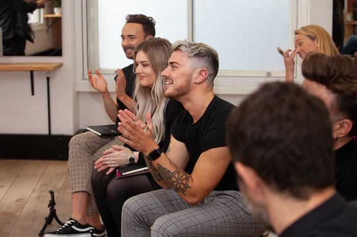 SKp 1 - www.salonbusiness.co.uk