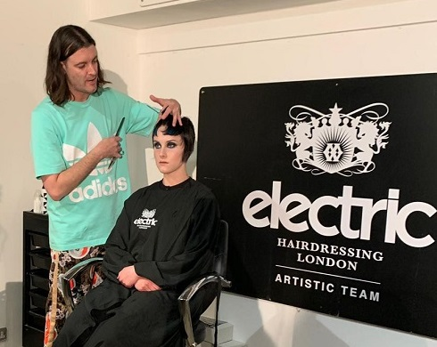 electric 2 - www.salonbusiness.co.uk