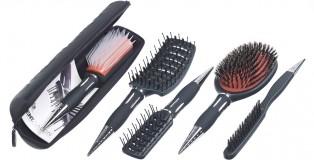 kent brushes - www.salonbusiness.co.uk