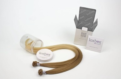 loxbox - www.salonbusiness.co.uk