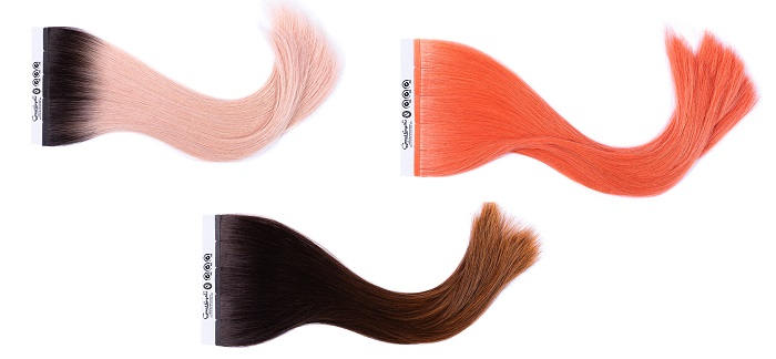 Great Lengths-16 m - www.salonbusiness.co.uk