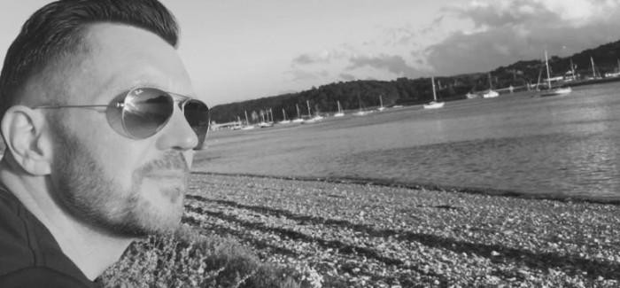 Phorest Announces Webinar Collaboration with David Barnett