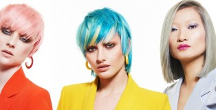 muse cover - www.salonbusiness.co.uk