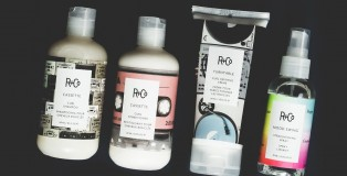 r+co cover - www.salonbusiness.co.uk